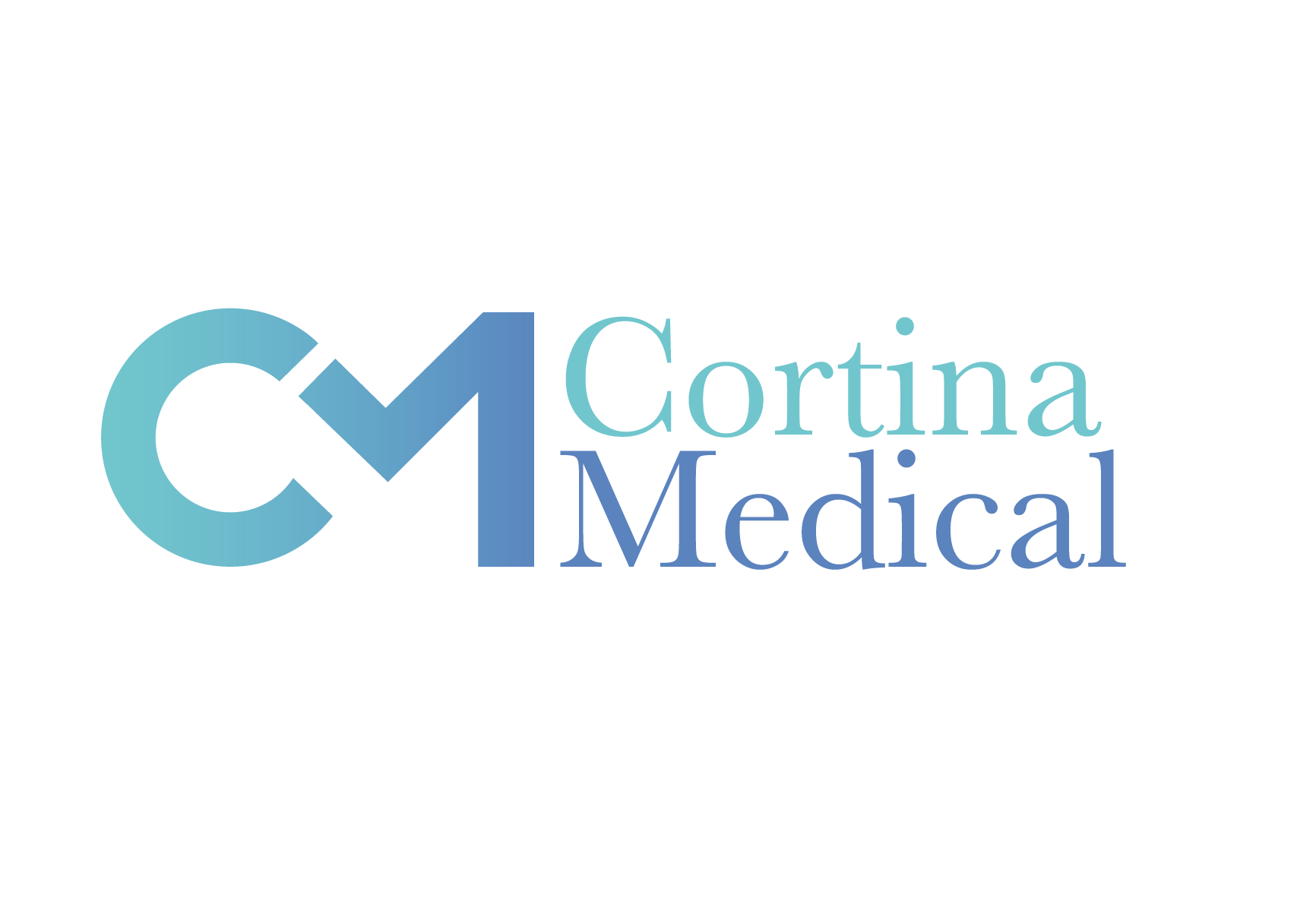Cortina Medical Center